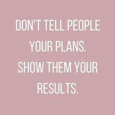 Trendy Fitness Motivation Montag Diät Source by barbarasideen Motivacional Quotes, Great Quotes, Words Quotes, Quotes To Live By, Inspirational Quotes, Motivational Monday Quotes, Yoga Quotes, Qoutes, Super Quotes