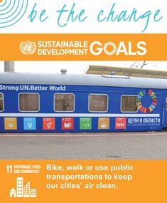 Sustainable City, 5 K, Sustainable Development, Citizen, Sustainability, Transportation, Public, Community, Goals