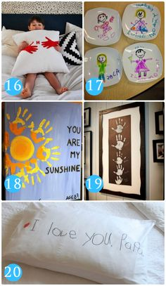 Pinterest the world s catalog of ideas for Birthday gifts for grandma from granddaughter