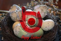 Happy #Easter Everyone! Love Each Other Deeply! EDM #Forever and Ever! ~Brucey