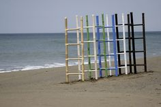LADDER BAMBOO Ladders, Bamboo, Accessories, Collection, Furniture, Stairs, Staircases, Ladder, Home Furnishings