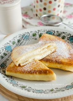 21 Polish Foods You Need to Try That Aren't Pierogi. Couldn't find the recipes on this site. I am interested in Polish foods, so I am including this pin because the pictures and explanations are good. Eastern European Recipes, European Cuisine, Polish Desserts, Polish Recipes, Ukrainian Recipes, Russian Recipes, Food Styling, Pierogi Recipe, Food Out