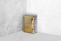 DIZ-DIZ Microwave Popcorn, is a Gourmet brand of delicious Premium Popcorn