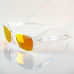 Die Gi31 Amsterdam KTM Connect ermöglicht im Zusammenspiel mit der gloryfy App das Freischalten von ganz besonderen SURPRISES. Verbinde die Brille durch die gloryfy CONNECT Technologie mit deinem Handy und tauche ein in die Welt von gloryfy und Red Bull KTM Factory Racing! #gloryfy #unbreakable #MadeInAustria #gewinnspiel #giveaway #giveaways #glasses #glasseslife #sunglasses #sunnies #eyewearlover