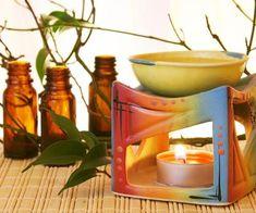 Duft og røkelse | Telemark Urtebrænderi faghandel for Naturterapi Candle Holders, Candles, Porta Velas, Candy, Candle Sticks, Candlesticks, Candle, Candle Stand