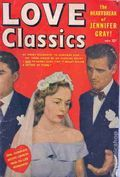Love Classics (1949) 1