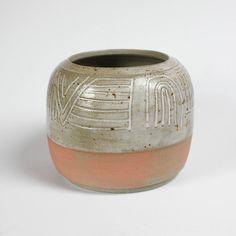 Amy Leeworthy Ceramics -155.jpg