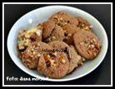 speculaaskoekjes, knapperig, magnetron, decembermaand, speculaas, koekjes, pepernoten, noten
