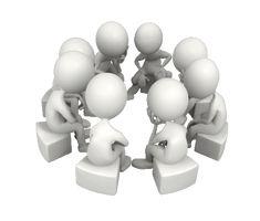 mentoring - Google Search