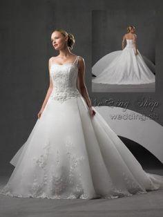 Wedding Dresses WDFY0134 [SKU WDFY0134] - $286.00 : wedding dresses|wedding dress|wedding gowns|wholesale by WeDDing Shop