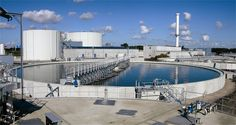 Sewage treatment plants are used to treat waste through a unique process. Take a look at the procedure followed by these plants for waste treatment.
