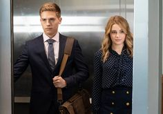After Movie, Hessa, Amazon Prime Video, Suit Jacket, Movies, Films, Jackets, Engagement, Fashion