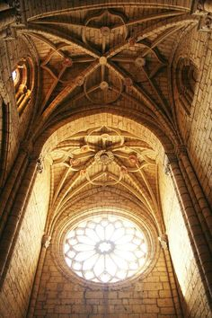 260 Middle Ages Architecture Ideas Architecture Middle Ages Architecture Middle Ages