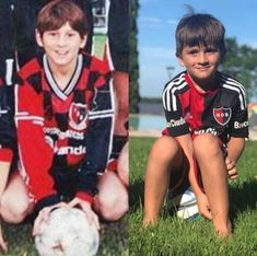 Lionel Messi Family, Fc Barcelona, Rey, Soccer, Language, Football, Film Quotes, European Football, Speech And Language