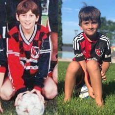 Lionel Messi Family, Fc Barcelona, Rey, Soccer, Language, Football, Film Quotes, Futbol, Futbol