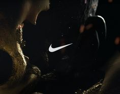 """Check out this @Behance project: """"NIKE // TIEMPO"""" https://www.behance.net/gallery/31877381/NIKE-TIEMPO"""