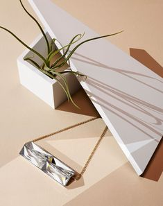 Annette Masterman Jewellery Editorial. Elements, Salt Magazine. Still Life Set Design