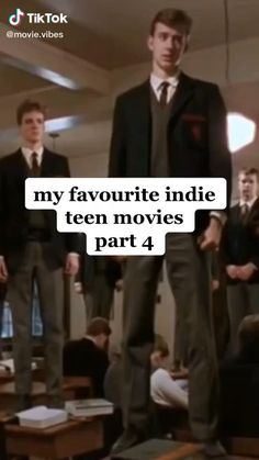 Movies To Watch Teenagers, Netflix Movies To Watch, Movie To Watch List, Teen Movies, Good Movies To Watch, Movie Songs, Film Movie, Movie Quotes, Movies Showing