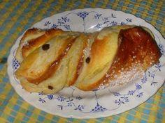 Kranz classico dolce Austriaco