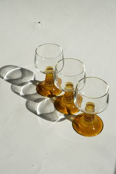 Бокал рёмер Vintage Art, Glass Art, Alcoholic Drinks, Wine, House, Alcoholic Beverages, Retro Art, Glass Craft, Liquor