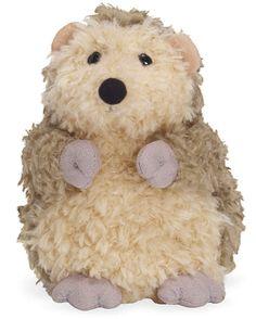 8a4c27d3d5a18a Henry Hedgehog Little Ones Plush Toy #Sponsored , #AD, #Hedgehog#Henry