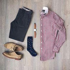 Gentlemen. Society — yourlookbookmen:   Men's Look Most popular fashion...