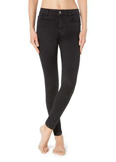 Shiny Leggings, Denim Leggings, Cotton Leggings, Thermal Leggings, Super Stretch Jeans, Beachwear For Women, Sexy, Farmer, Silhouette