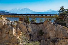 Summer Road Trip Destinations in Idaho, Colorado, and Utah Capitol Reef National Park, National Parks, Escalante National Monument, Living On The Road, Road Trip Destinations, Bouldering, Beautiful Landscapes, Places To See, Colorado