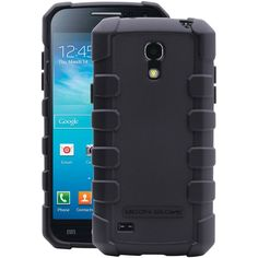 Body Glove Samsung Galaxy S 4 Active Dropsuit Case