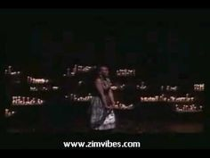 Sarafina! is a South African musical by Mbongeni Ngema depicting students…