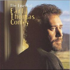 Found Once In A Blue Moon by Earl Thomas Conley with Shazam, have a listen: http://www.shazam.com/discover/track/10785572