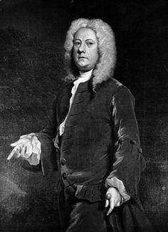 "* Jethro Tull *  (* Basildon, Inglaterra, 30/Março/1674 - Hungerford, Inglaterra, 21/Fevereiro/1741). Agricultor inglês. Considerado o Inventor da ""Semeadeira"". Considerado o Pai da Agricultura Científica."