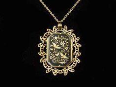 spanish jewelry - Google Search