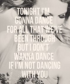 Holy Ground - Taylor Swift