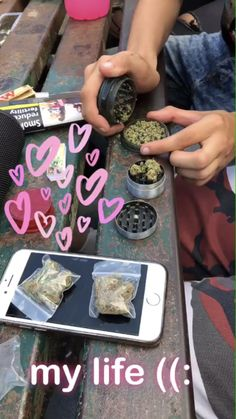 Charlie starts to do drugs. Cannabis, Medical Marijuana, Stoner Girl, Buy Weed Online, Smoking Weed, Ganja, Bongs, Weed, Herbs