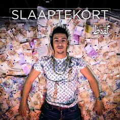 Listen to Salam by Boef - Slaaptekort. Songs 2017, Music Library, Album Covers, Hip Hop, Tops, Women, Albums, Poster Wall, Persona