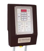 Skutt KM-1 Wall Mount KilnMaster Controller