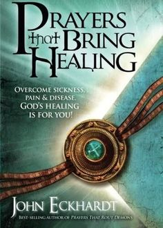 Download overcoming the spirit of poverty here for free http prayers that bring healing overcome sickness pain and disease gods healing is fandeluxe Choice Image