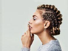 Braids Hairstyles | How To Braid Hair - Women's Health