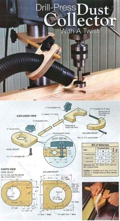 Woodworking Plans - CLICK THE IMAGE for Various DIY Wood Projects Plans. 87673782 #diywoodprojects #woodcarving