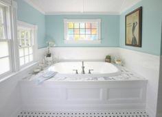 Imagen de bathroom
