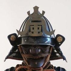 Warriors, Samurai, Weapons, Darth Vader, Fictional Characters, Armors, Weapons Guns, Guns, Weapon