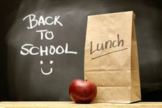 "From ""Back to School Lunch for Kids"" story by Bell Janice on Storify — http://storify.com/belljanice9/back-to-school-lunch-for-kids"