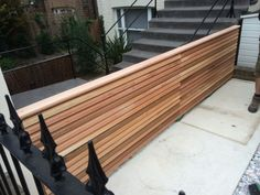 Stupendous Useful Tips: Wooden Fence Diy cedar fence lighting.Cheap Bamboo Fence concrete fence how to build. Slatted Fence Panels, Garden Fence Panels, Fence Plants, Lattice Fence, Front Yard Fence, Farm Fence, Diy Fence, Fence Landscaping, Backyard Fences