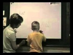 Spell to Write and Read: Spelling Dictation