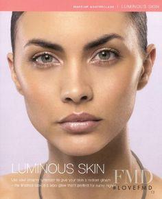 ivana filipovic - Google Search Woman Face, Faces, Google Search, Women, Female Faces, The Face, Face, Woman