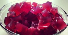 Beat Arthritis and Joint Pain With This Anti-Inflammatory Gummy Snack (Tastes Surprisingly Good!)