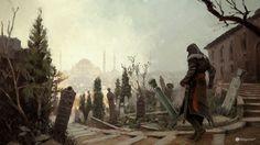 assassins-creed-revelations-playstation-3_xbox-360_110979.jpg (1280×719)