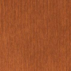 S3560 Terracotta Greenhouse Fabrics, Orange Fabric, House Colors, Terracotta, Anna, Essentials, Red Peppers, Terra Cotta
