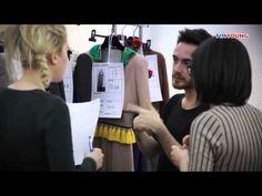 #TIMYoung ha seguito per voi le sfilate della Milano Fashion Week.  Una settimana di dettagli, particolari e colori raccontati assieme alla nostra Fashion Blogger Simona Melani. #MFW
